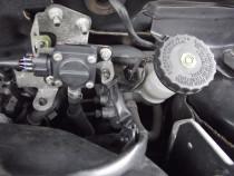 Pompa Frana Mitsubishi Outlander 2006-2012 Pompa frana Modul
