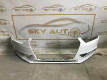 Bara fata Audi A4 8K facelift dupa 2012 cod 8K0807437AC