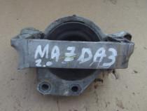 Suport Motor Mazda 3 1.6tdci Ford Focus 2 1.6tdci C Max