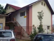 Vila Rm.Valcea Petrisor