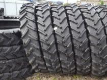 Anvelope agricole BKT 270/95 R48 caucuicuri noi cu garantie
