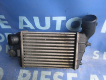 Intercooler Alfa Romeo 147 ; 517159990