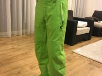 Pantaloni Gore-Tex ski , snowboard