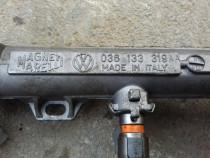 Rampa injectoare vw 036 133 319