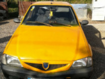Dacia solenza piese de schimb