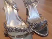 Sandale dama noi casandra