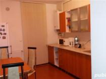 Inchiriez apartament 3 camere braytim