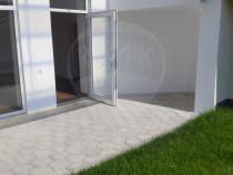Casa cu 3 camere Constructie Noua , Ultracentrala Alesd