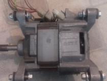 Motor masina de spalat cu uscator WHIRLPOOL AWZ 410
