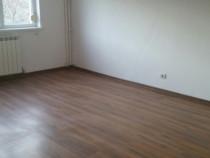 Apartament 3 camere Piata