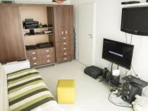 Apartament 2 camere Berceni Obregia,52mp