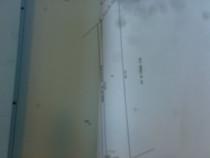 Teren intravilan,Magurele,Iazu,zona foarte linistita 1000 mp