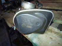 Clapeta acceleratie,Vw,Seat,Skoda,Audi,036133062 L, 408238/3