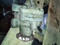 Pompa,servo,servodirectie,Vw,Seat,Skoda,Audi, 1.4 benzina,AX