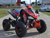 Atv Bashan Grizzly 125Cc-15Cp 1-2-3+Reverse