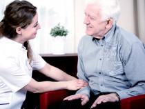 Angajam Infirmieri si Asistenti Medicali