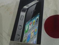 Cutie IPhone4