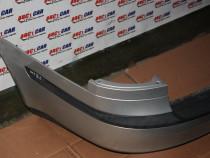 Bara spate Skoda Octavia 2 (1Z) Combi model 2007