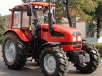 Tractor Belarus MTZ 1523.3 158 CP