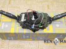Spira Panglica airbag Renault Megane 2 Scenic 2