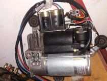 Compresor Perne Aer WABCO BMW E39 Seria 5 si BMW X5 E53