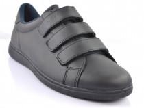 Adidasi Tommy Hilfiger Men's Danny 3a Low-Top nr. 44