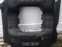 Capac motor Audi 2.4 i