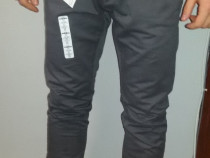 Pantaloni slim  IN ESTENSO