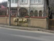 Casa Slatina zona orasul de jos