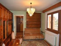 Comision0% Apartament 2 camere in Gheorghehni str C Brancusi