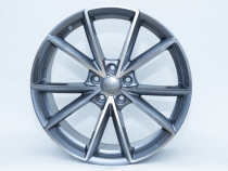Jante Audi Model RS17 R17 culoare A1 A3 A4 A5 A6 A7 Q3 Q5