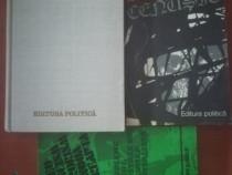 Cărți război (memorii,, etc).