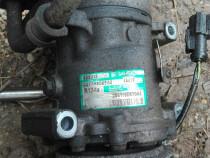Compresor ac ford fusion fiesta 1.4 tdci