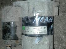 Electromotor megane 1 scenic 1- 1.6