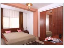 Apartament 3 camere Imobil Nou,Piata Alba Iulia