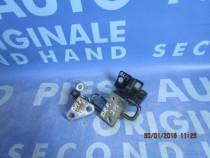 Balamale portiere VW Passat B6 ; Combi