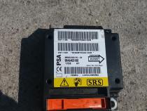 Calculator airbag Citroen C5