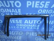 Ornamente portiere VW Passat B6