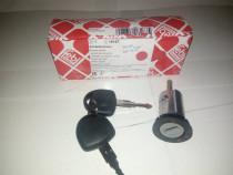 Contact partea mecanica Opel Astra F,Corsa C '99-'10 nou
