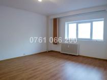 Apartament 3 camere Unirii - Decebal