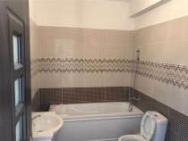 Apartament 2 camere-studio nou dat in folosinta Avantgarden