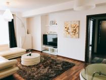 Regim Hotelier Bucuresti,Herastrau,Aviatiei ,Pipera, Otopeni