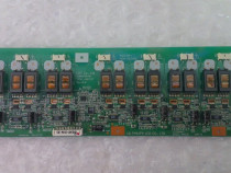 Invertor LG YPNL-M013C LC260W01 6632L-0053E