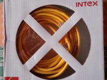 Cablu internet UTP INTEX  cu mufe diferite lungimi