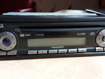 Radio CD Blaupunkt MP3