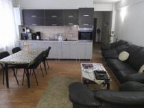 Apartament 3 camere, Zona de Sus