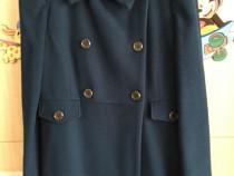 Palton lana dama