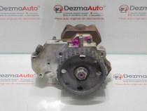 Pompa inalta presiune, Renault Laguna 2, 1.9dci