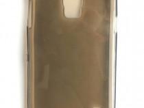 Husa flip Samsung Galaxy S5, carcasa protectie telefon, tip