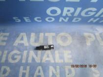 Senzor impact Volvo S60 ; 8622365